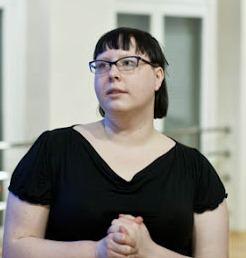 Anna Kuliberda