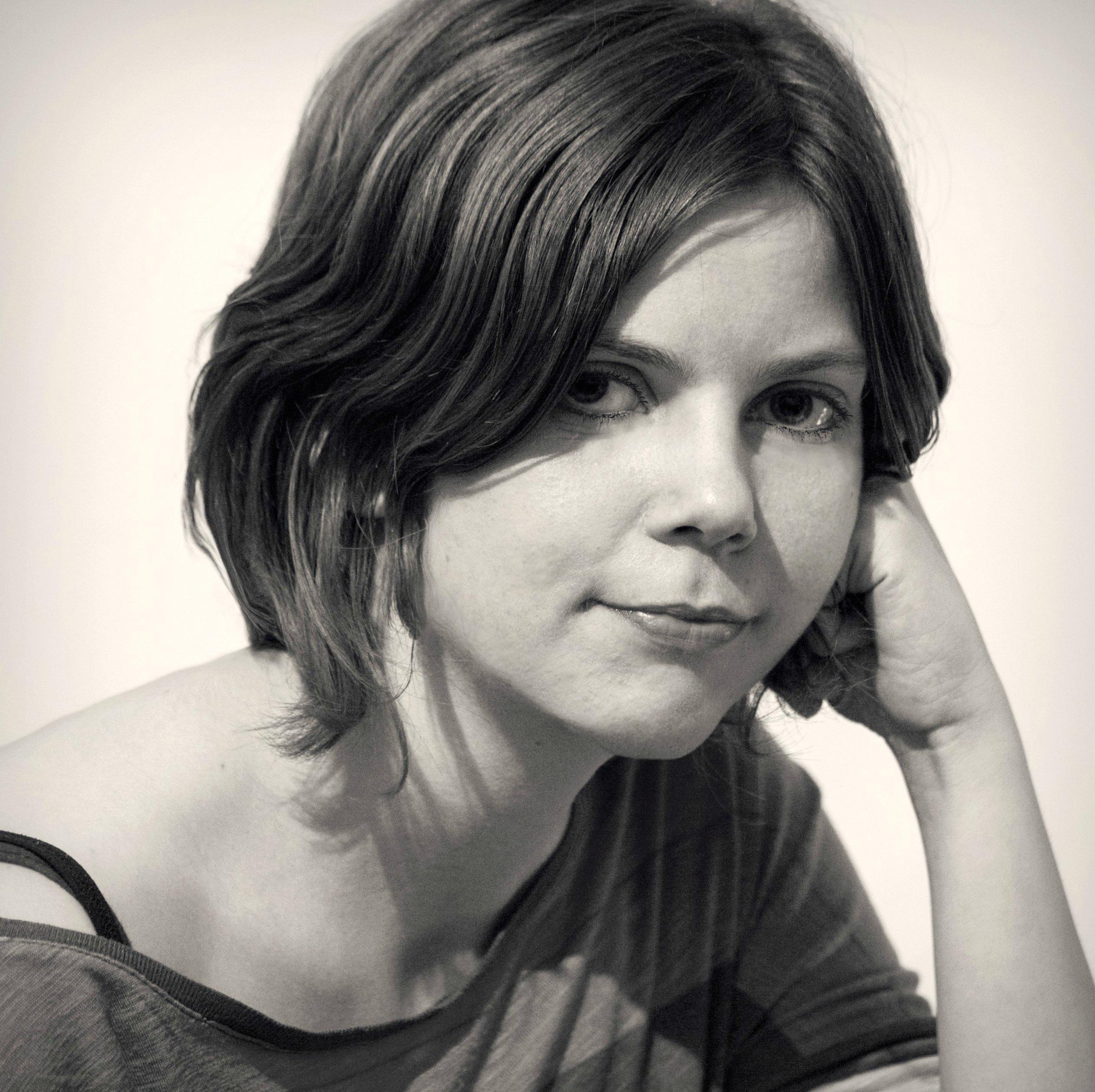 Radmila Jeremic
