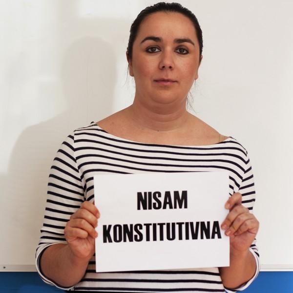 aleksandra_banovic