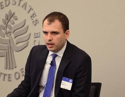 Reuf Bajrovic