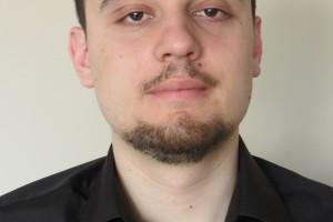 Aleksandar Krstic