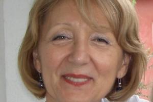 Marija Kujacic