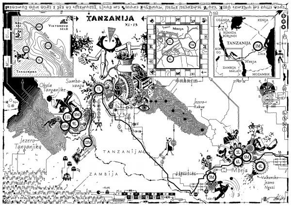 tanzanija2_011_2000px