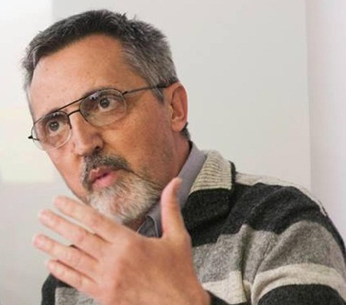 zoran-Bojarovski