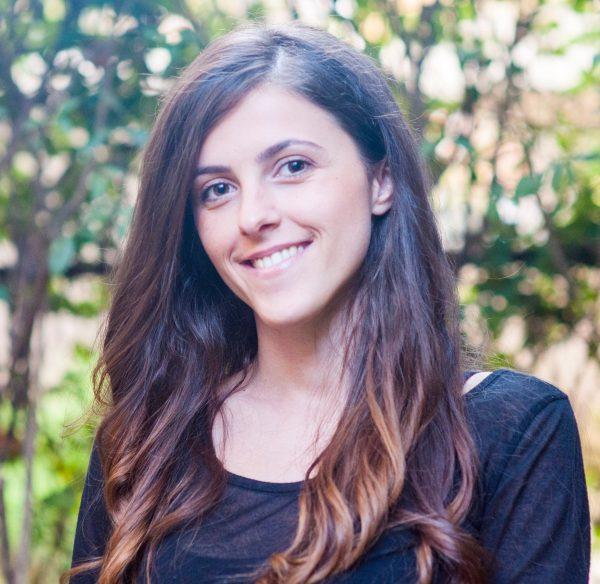 Adrijana Selmani