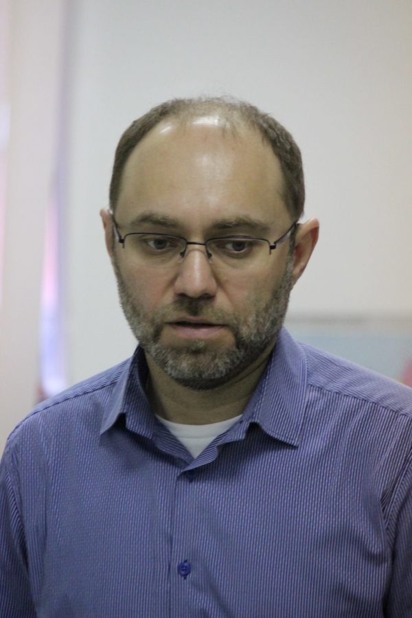 Roman Udot